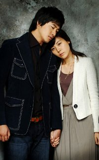 Asian Korean Drama 90일, 사랑할 시간 / Gushibil, Saranghal Shigan /90 Days, Time to Love / 90 Days of Love