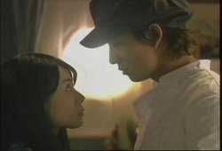 Asian Japanese Drama 空から降る一億の星 /The Smile Has Left Your Eyes  / Sora Kara Furu Ichioku no Hoshi
