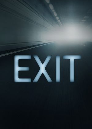 Asian Korean Drama Exit